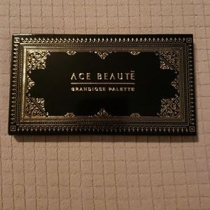 ace beaute